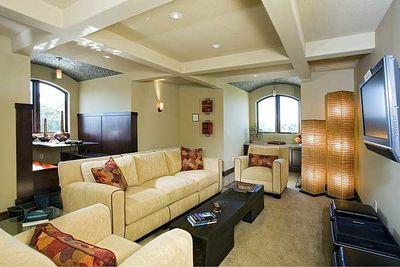 Great Ceilings and Bonus Lower Level - 20093GA thumb - 02
