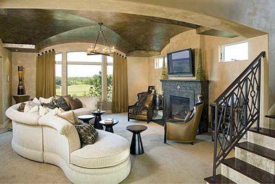Great Ceilings and Bonus Lower Level - 20093GA thumb - 05