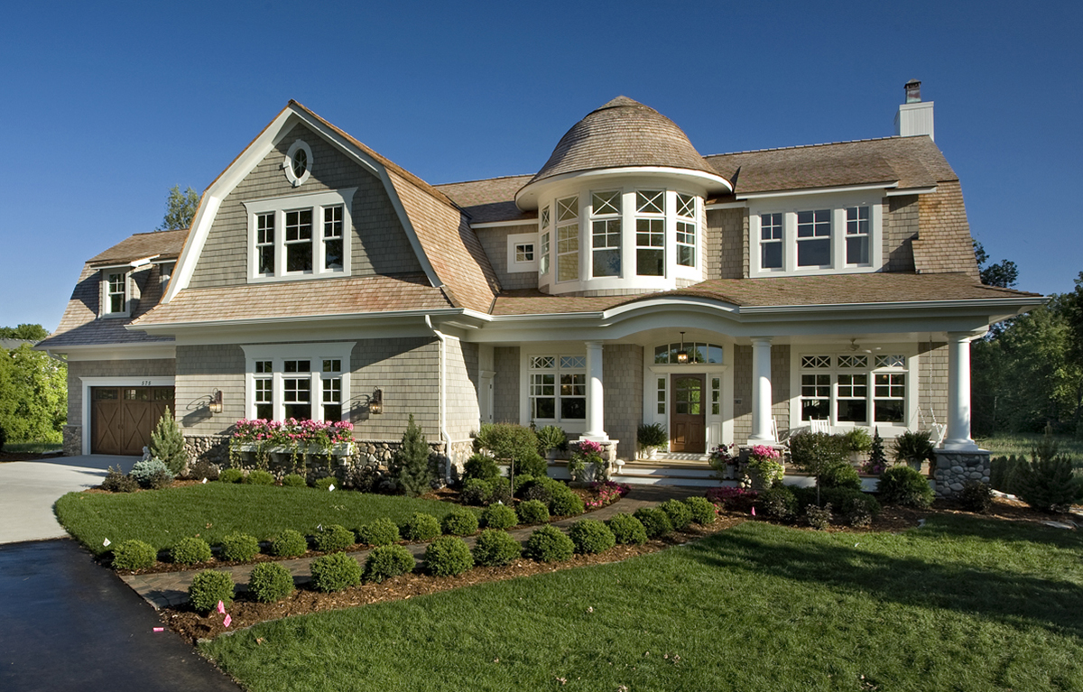 spectacular home for the large family 20095ga