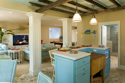 Spectacular Home for the Large Family - 20095GA thumb - 02