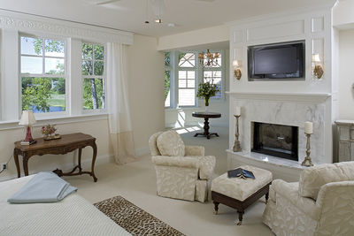Spectacular Home for the Large Family - 20095GA thumb - 09