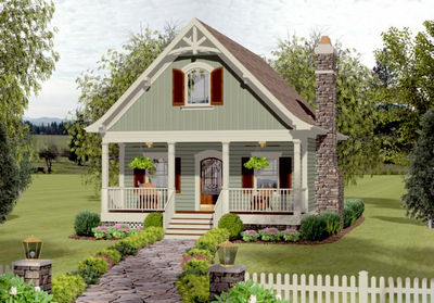 Small Barn House Plans together with Newpropertyhome weebly further Cozy Cottage With Bedroom Loft 20115ga as well 5 Pretty Pedestal Soaker Tubs furthermore Assessor. on small 2 bedroom house plans and designs