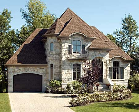 architectural designs european home plans european style home designs from