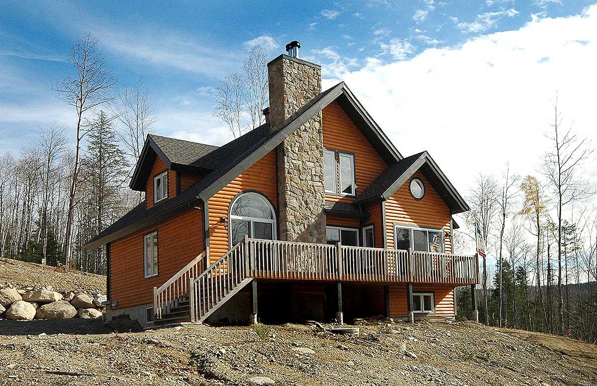 four seasons cottage 21091dr architectural designs house plans