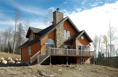 Four-Seasons Cottage - 21091DR thumb - 01
