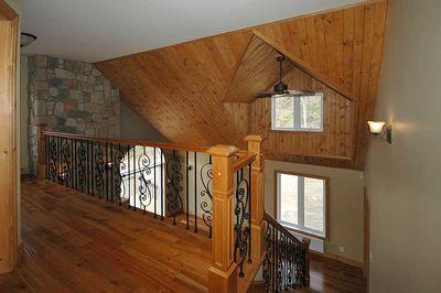 Four-Seasons Cottage - 21091DR thumb - 08