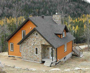 Four-Seasons Cottage - 21091DR thumb - 02