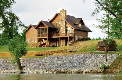 Four-Seasons Cottage - 21091DR thumb - 03