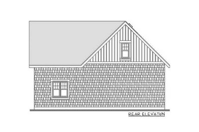 Garage with storage free materials list 21202dr for Free garage plans with material list