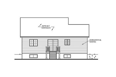 country details brighten compact house plan 2126dr thumb 03