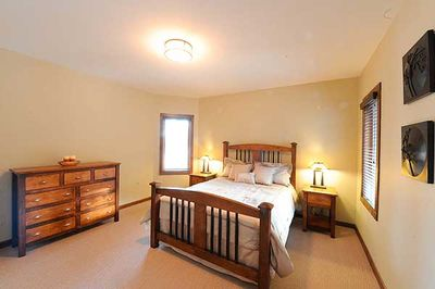 Year-Round Vacation Cottage - 21566DR thumb - 02