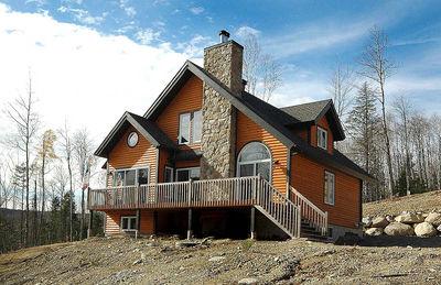 Four-Seasons Cottage - 21567DR thumb - 02