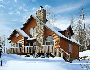 Four-Seasons Cottage - 21567DR thumb - 03