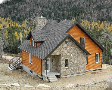Four-Seasons Cottage - 21567DR thumb - 01
