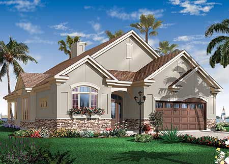 21666dr architectural designs house plans for Architecturaldesigns com house plan 56364sm asp