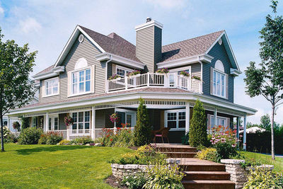 Many options to choose from 21934dr architectural for How to choose a house plan
