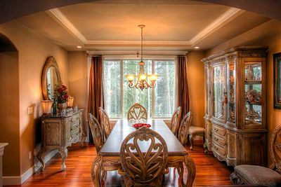 Craftsman Family House Plan - 23045JD thumb - 04