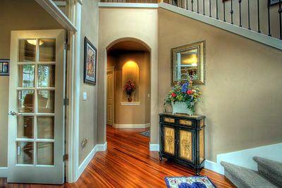 Craftsman Family House Plan - 23045JD thumb - 05