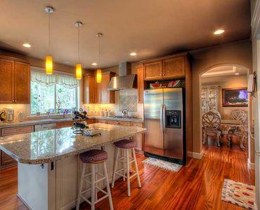Craftsman Family House Plan - 23045JD thumb - 07
