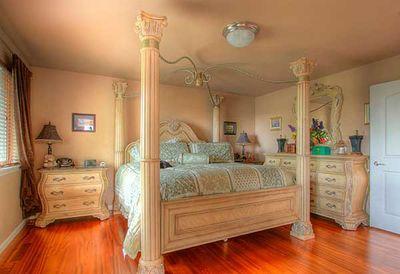Craftsman Family House Plan - 23045JD thumb - 09