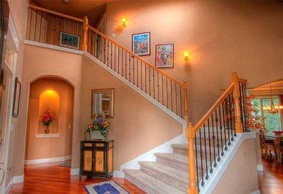 Craftsman Family House Plan - 23045JD thumb - 10