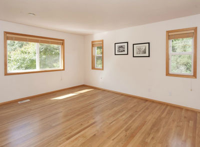 Family Friendly Open Floor Plan - 23081JD thumb - 10