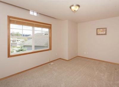 Family Friendly Open Floor Plan - 23081JD thumb - 14
