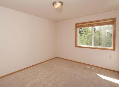 Family Friendly Open Floor Plan - 23081JD thumb - 16