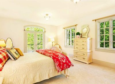 Charming Cottage with Greatroom Design - 23117JD thumb - 13