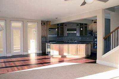 Spacious Craftsman Home Plan - 23156JD thumb - 03