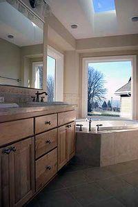 Spacious Craftsman Home Plan - 23156JD thumb - 05