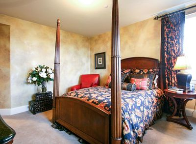 Great Room Design with Two Master Suites - 23211JD thumb - 37