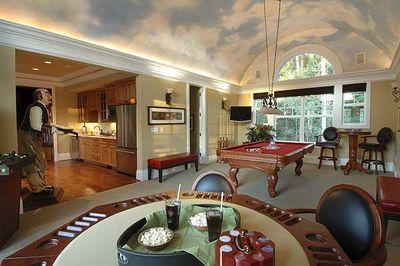 Newport Elegance Award-Winning Luxury Plan - 23219JD thumb - 06