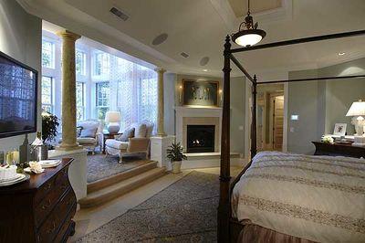 Newport Elegance Award-Winning Luxury Plan - 23219JD thumb - 14