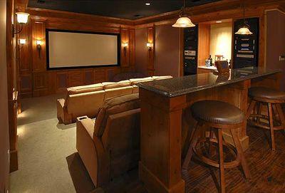 Newport Elegance Award-Winning Luxury Plan - 23219JD thumb - 16