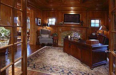 Spectacular Hampton Style Estate - 23220JD thumb - 03