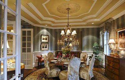 Spectacular Hampton Style Estate - 23220JD thumb - 04