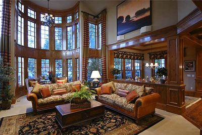Spectacular Hampton Style Estate - 23220JD thumb - 05