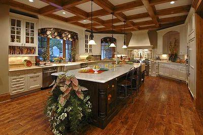 Spectacular Hampton Style Estate - 23220JD thumb - 09