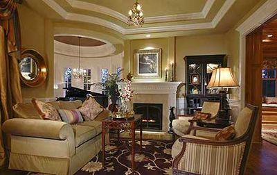 Spectacular Hampton Style Estate - 23220JD thumb - 10
