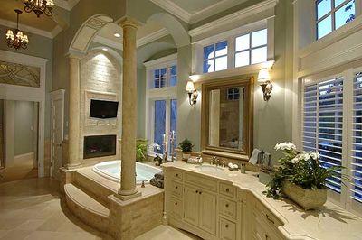 Spectacular Hampton Style Estate - 23220JD thumb - 11