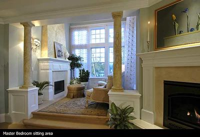 Spectacular Hampton Style Estate - 23220JD thumb - 13