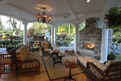 Spectacular Hampton Style Estate - 23220JD thumb - 16