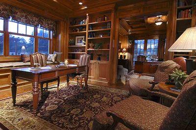 Spectacular Hampton Style Estate - 23220JD thumb - 17