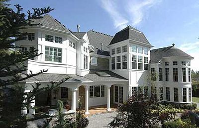 Spectacular Hampton Style Estate - 23220JD thumb - 19