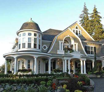 Spectacular Hampton Style Estate - 23220JD thumb - 20