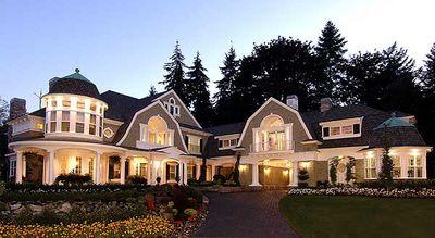 Spectacular Hampton Style Estate - 23220JD thumb - 18