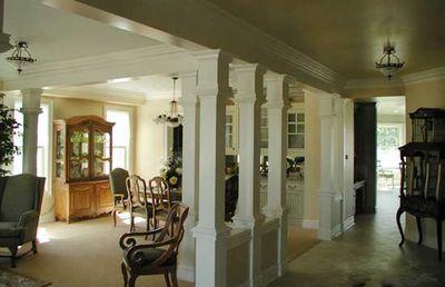 23241JD_int_ld_1479196661 Rambler House Plans Washington State on rambler house plans 1940s, rambler house plans with basements, rambler house plans with galley, rambler house plans utah,