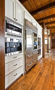 Luxury Craftsman with Front-to-Back Views - 23284JD thumb - 16