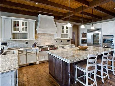 Luxury Craftsman with Finished Lower Level - 23285JD thumb - 10